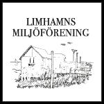 Limhamns Miljöförening